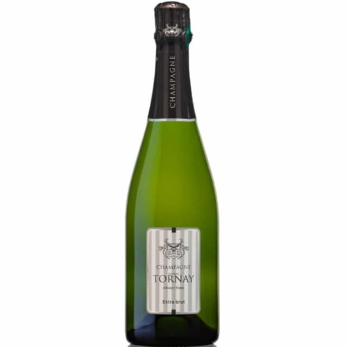 Image Champagne Tornay Extra_Brut