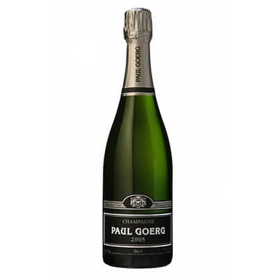 Image_Champagne_Paul_Goerg_Millésime_2005