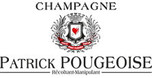 Champagne Patrick Pougeoise