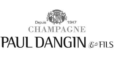 Champagne Paul Dangin