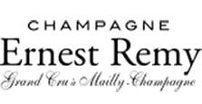 Champagne Ernest Remy
