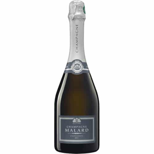 Image Champagne Malard Brut Excellence