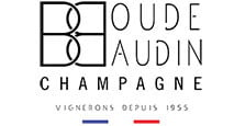 Champagne Boude Baudin
